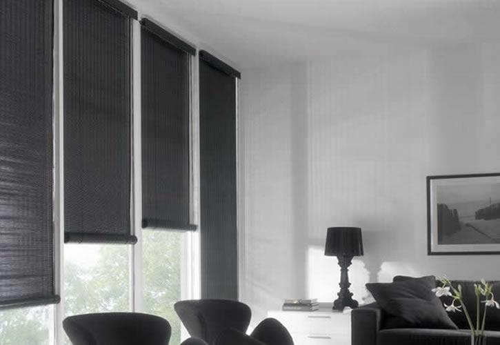 Badhoevedorp Zonwering voordelig raamdecoratie zonweringen nieuwe ...